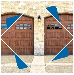 Services Of Capitol Garage Doors Garage Door Locked Out